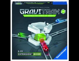GRAVITRAX PRO MIXER - ampliación