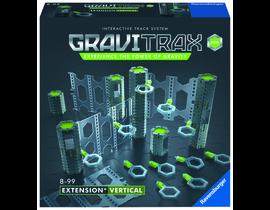 GRAVITRAX PRO VERTICAL - ampliación