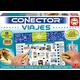 CONECTOR® VIAJES