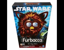 FURBY FURBACCA SW