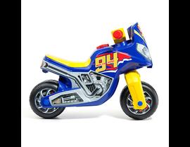 MOLTO CROSS RACE azul