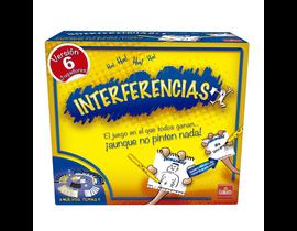 INTERFERENCIAS 6 JUGADORES GRANDE