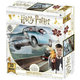 3D 500 HP FORD ANGLIA