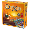 DIXIT CLASSIC juego