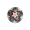 BALON FUTBOL CHAMPIONS- FINAL 2021
