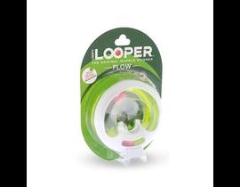 LOOPY LOOPER FLOW
