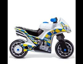 MOTO POLICIA GRANDE