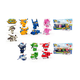 SUPERWINGS-transform.-A-BOTS! PACK 4   st.6