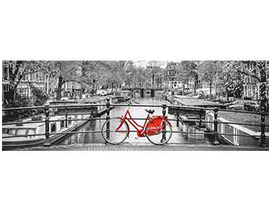 1000 AMSTERDAM BICYCLE