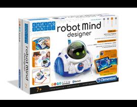 MIND DESIGNER - ROBOT