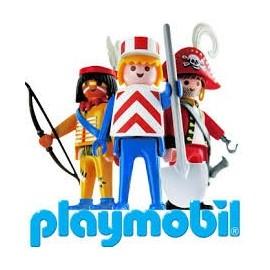 Playmobil Todos