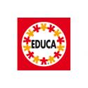 Educa