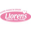 Muñecas Llorenç